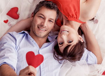 Chinoy dating site