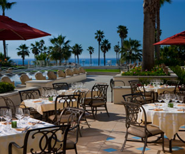 Hyatt Regency Huntington Beach Resort & Spa Facilities & Amenities